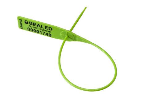 Plastic-Seal-DSR-250-Green_02