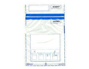 Security bags Hoefon Security Seals